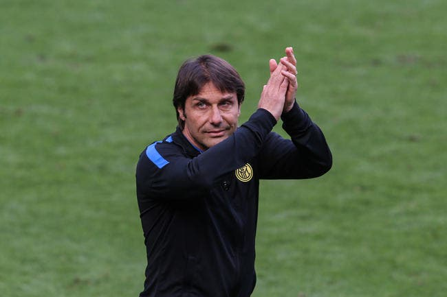 PSG : Pochettino est déroutant, Conte contacté