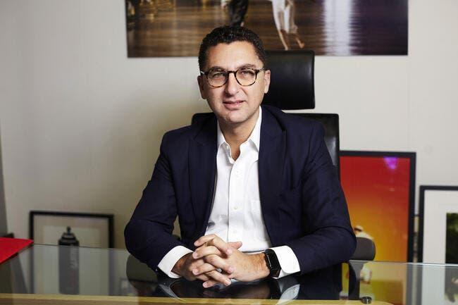 TV : Canal+ veut 18 clubs maximum en Ligue 1 !