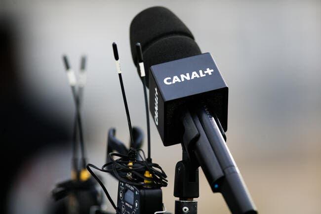 Canal+, sa décision anti-Ligue 1 fait un bide retentissant !