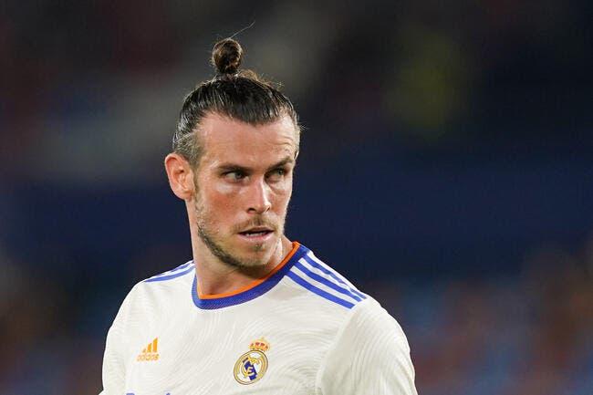 Gareth Bale, l'annonce choc sur sa fin de carrière à 32 ans