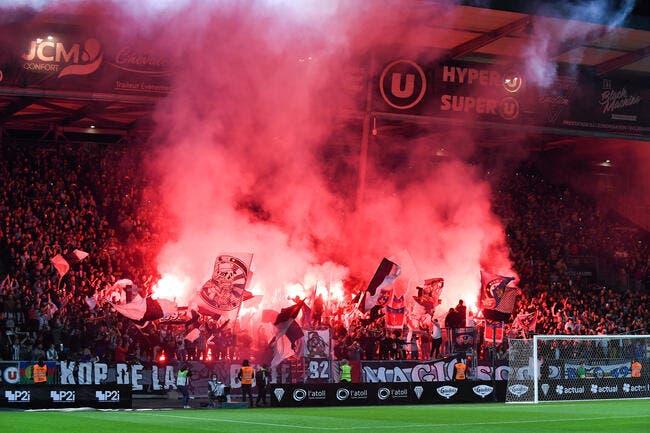 OM : Marseille durement sanctionné, des témoignages accablants