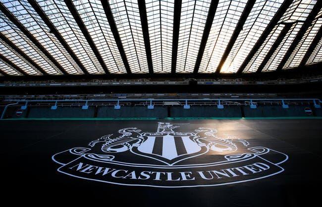 Ang: La Premier League se révolte contre l'Arabie Saoudite