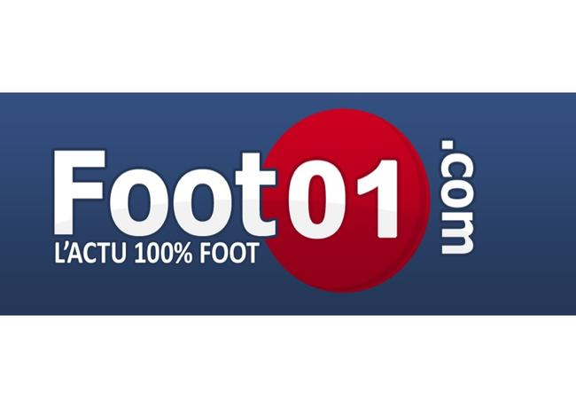 Foot01 recrute !