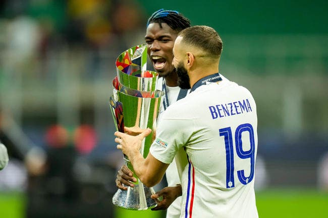 Karim Benzema et la France, Daniel Riolo dit tout sur son grand mal