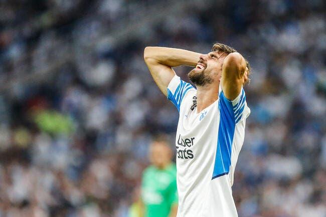 L1 : Messi au PSG, la Ligue 1 aux anges, l'OM déchante