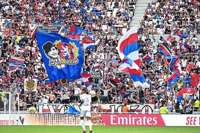 OL: Lyon annonce du renfort après la trêve
