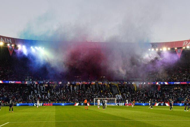 PSG : Draxler plutôt que Messi, RMC titille les supporters dégoûtés