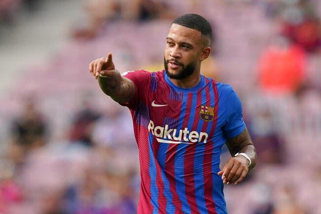 Esp : Rakuten abandonne Barcelone, l'effet Lionel Messi ?