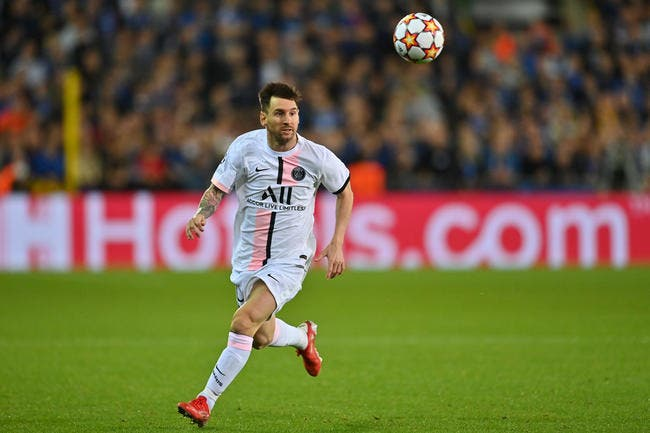 PSG : Paris prend cher, Messi esquive les critiques !