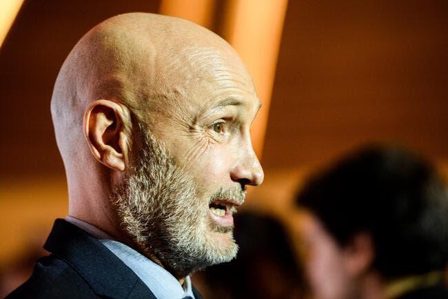 France : Ce champion du monde qui a eu honte de son salaire
