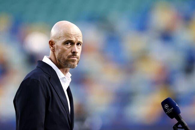 Esp : Pep Guardiola pistonne un coach au Barça !