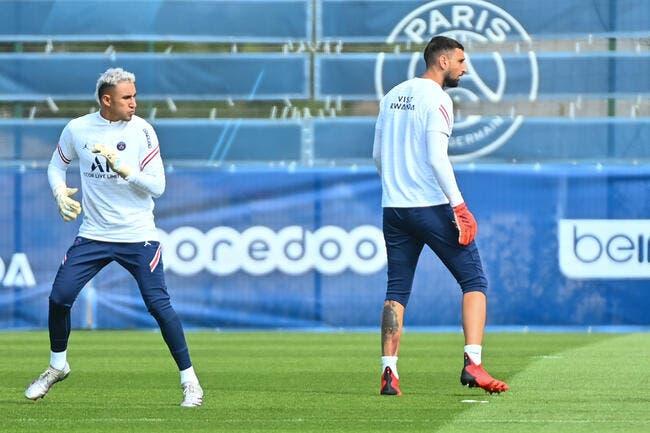 PSG : Messi pèse sur ce dossier bouillant