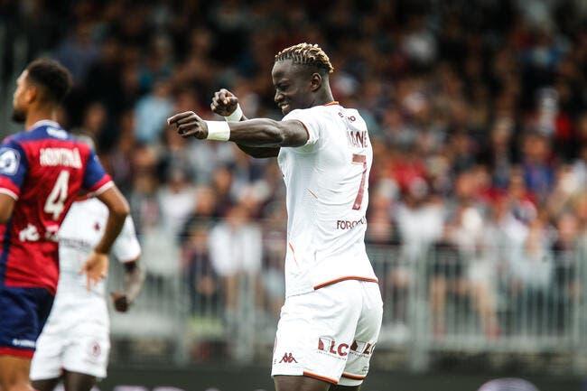 Paris Sportifs : Un joueur de Ligue 1 brise le silence sur ce fléau