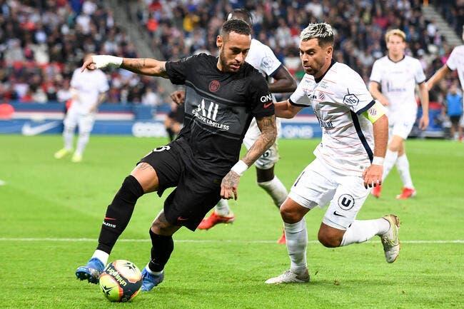 PSG : Daniel Riolo redoute une fessée contre Manchester City