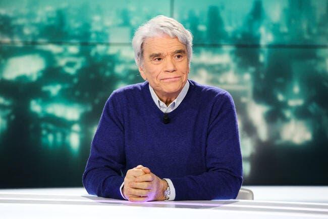 Bernard Tapie, les nouvelles sont mauvaises, Hanouna fait le buzz