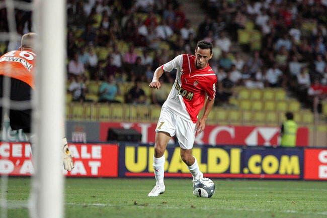 Le nouveau visage de Monaco