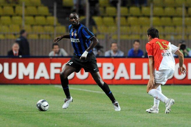 Vieira, le grand retour