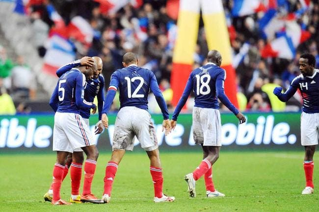 Paris Sportifs : Mettez vos euros au chaud pour l'hiver sur la Coupe du monde
