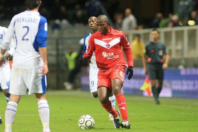 Auxerre Valenciennes streaming vf gratuit AJ Auxerre vs FC Valenciennes streaming live HD