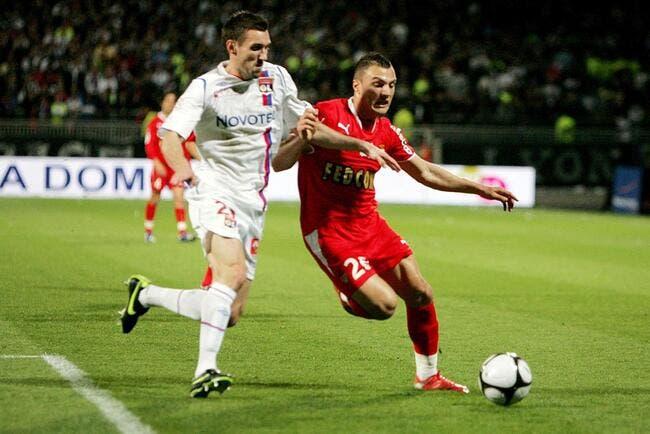 Lyon, vaincre ou mourir à Monaco