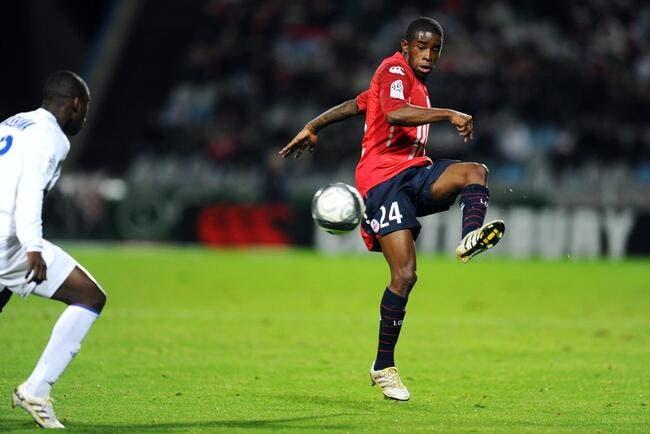 Mavuba : « On ne va pas gagner 4-0 à chaque fois »