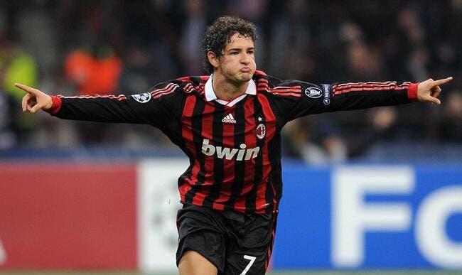 Milan confirme son redressement