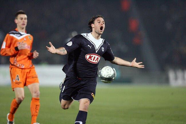 Bordeaux à quitte ou double contre Lorient