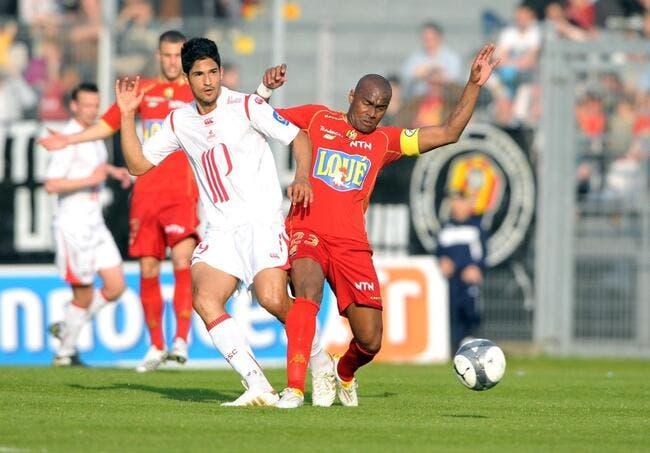 Lille pense de plus en plus à la Ligue des Champions