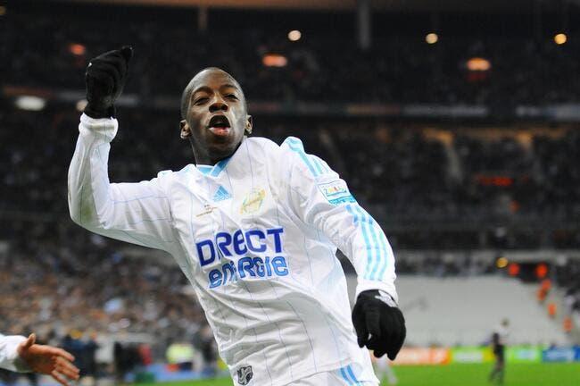 Marseille devra la jouer fine