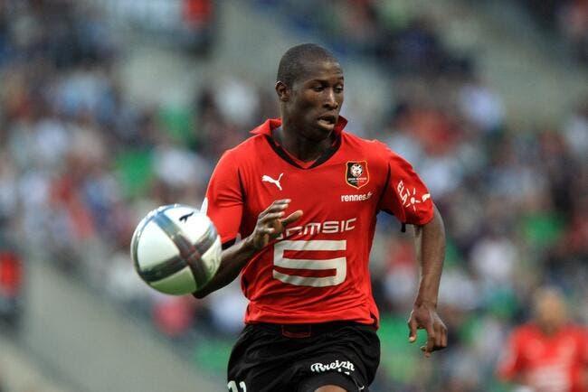 Après OM-Rennes, Fanni paie un pot (de départ) ?