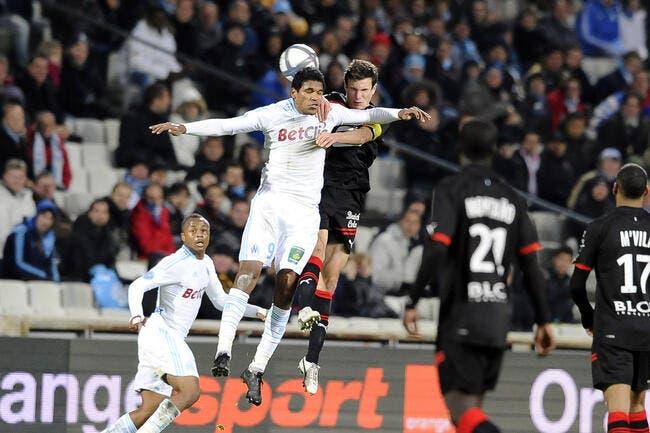 Rennes avait bien préparé son coup