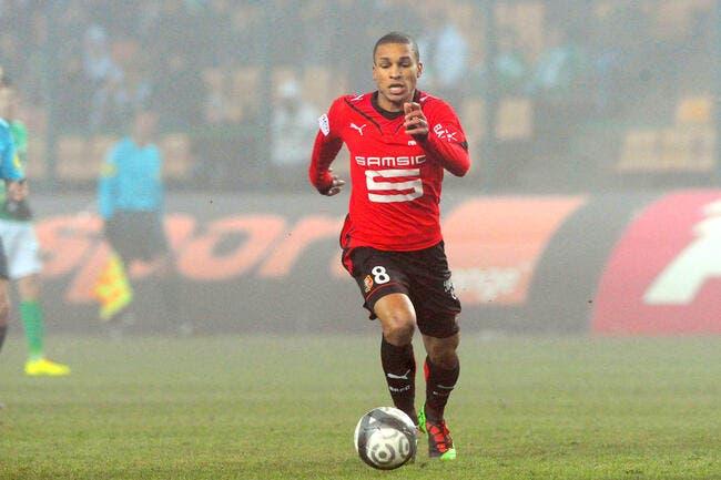Rennes cherche le « match référence » face à Bordeaux