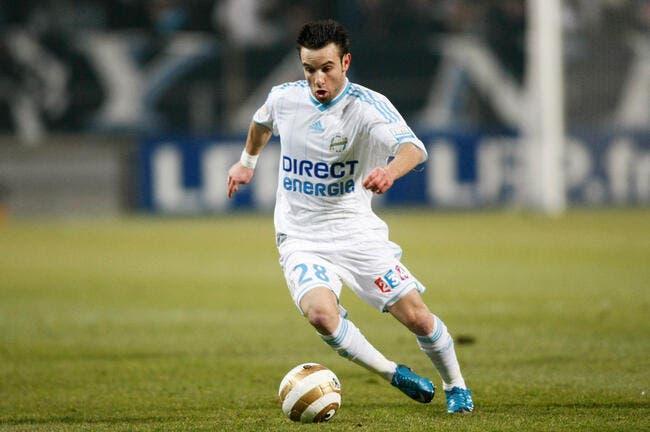 Valbuena : « Peu importe l'adversaire »