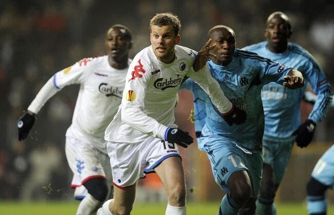 Paris Sportifs : Marseille au finish, 85 euros pour vous