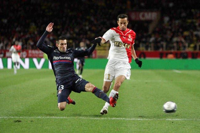 Les paris sportifs : 230 dans vos poches, et ça continue avec Monaco-Lyon