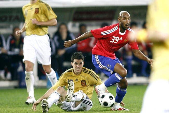 Pari sportif : Les Bleus capables de déjouer les pronostics pour 58 euros
