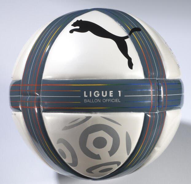 photos de foot photo du jour le ballon officiel de la saison 2010 2011 foot 01. Black Bedroom Furniture Sets. Home Design Ideas