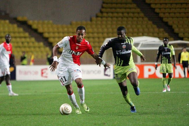 Monaco ne veut pas céder à la pression