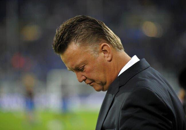 Mayence torpille le Bayern Munich