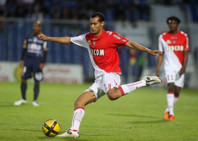 Contre Lille, Monaco « joue sa vie »