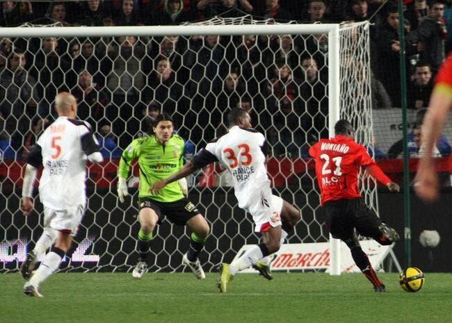 Rennes, le nouveau roi de la Ligue 1 !