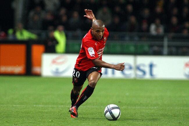 Le nouveau Rennes cartonne en 2011