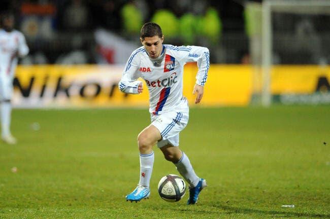 Pari Sportif : Gagnez 82 euros sans risque sur la Ligue 1