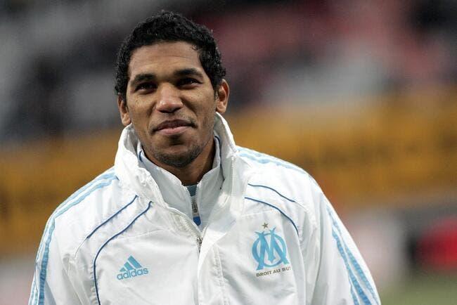 Brandao va filer en douce à Cruzeiro