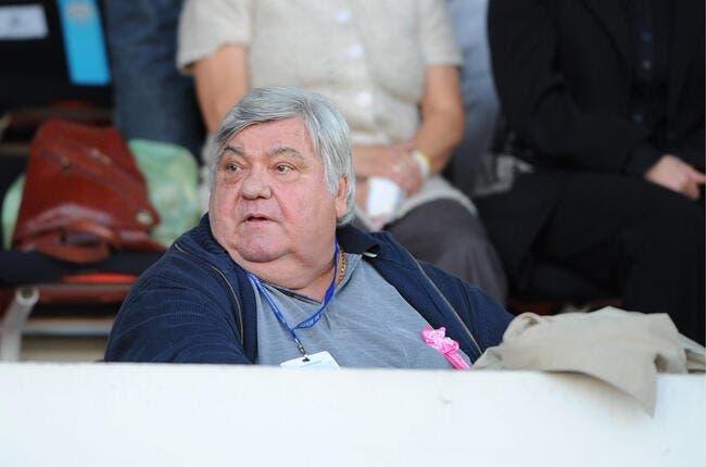 Nicollin : « Le président le plus con, c'est celui de Valenciennes »