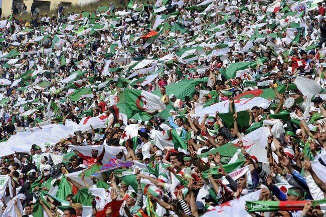Aire de jeux pour enfants Video-le-stade-d-algerie-maroc-plein-huit-heures-avant-le-match_69243_17348