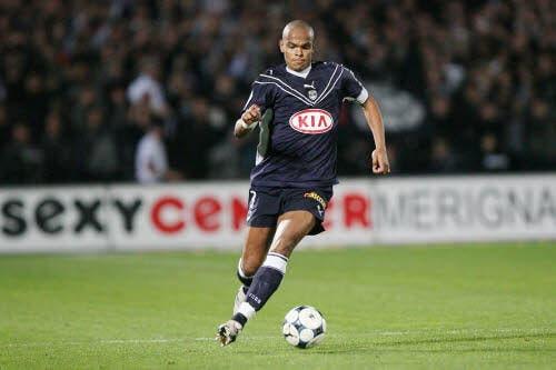 Henrique : «On a les joueurs pour être champion»