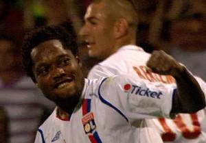 Makoun : «Comme contre Bucarest»