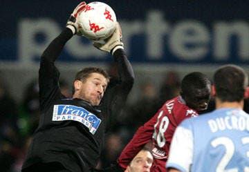 15e j : Metz gagne le derby de l'Est
