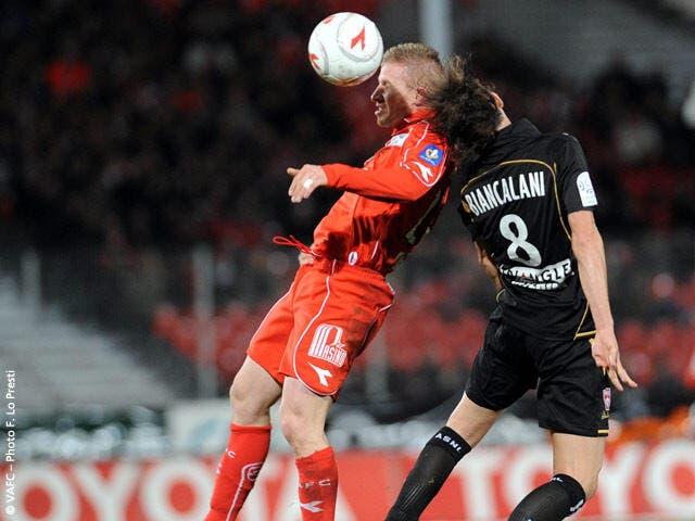 Biancalani : «Faire douter Nantes»
